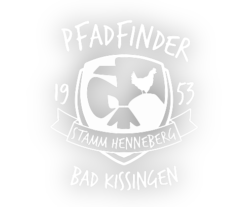 Pfadfinder Bad Kissingen